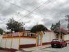 Venta de Casas en IMBABURA, OTAVALO