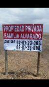 Venta de Terrenos en GUAYAS, PLAYAS