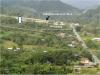 Venta de Terrenos en ZAMORA CHINCHIPE, CUMBARATZA
