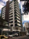 Alquiler de Departamentos en PICHINCHA, QUITO