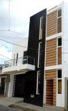 Venta de Casas en IMBABURA, SAN ANTONIO DE IBARRA