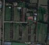 Venta de Terrenos en PICHINCHA, TABACUNDO