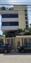 Alquiler de Departamentos en GUAYAS, GUAYAQUIL