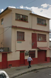 Venta de Casas en PICHINCHA, QUITO