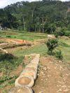 Propiedades Rurales en ZAMORA CHINCHIPE, TIMBARA