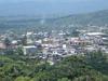 Venta de Terrenos en PASTAZA, PUYO
