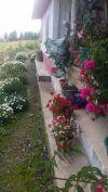 Propiedades Rurales en IMBABURA, ATUNTAQUI