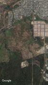 Venta de Terrenos en GUAYAS, GUAYAQUIL