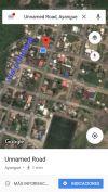 Venta de Terrenos en SANTA ELENA, AYANGUE