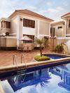 Venta de Casas en GUAYAS, GUAYAQUIL, PUERTO AZUL