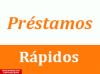 Modulos, Bodegas, Plaza Comercial en GUAYAS, GUATAS