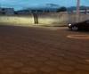 Venta de Terrenos en PICHINCHA, OTAVALO