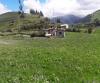 Venta de Terrenos en PICHINCHA, OLMEDO